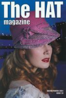 The Hat Magazine Issue #20