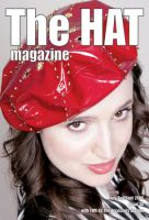 The Hat Magazine Issue #30