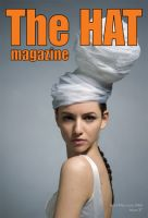 The Hat Magazine Issue #37