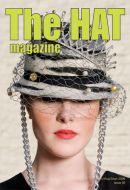 The Hat Magazine Issue #38