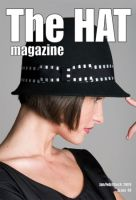 The Hat Magazine Issue #40