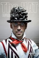 The Hat Magazine Issue #48
