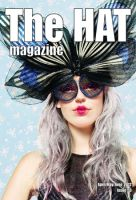 The Hat Magazine Issue #53