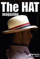 The Hat Magazine Issue #61