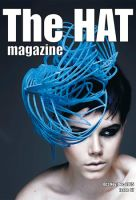 The Hat Magazine Issue #67