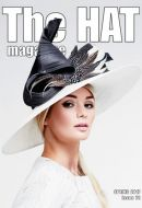 The Hat Magazine Issue #72