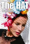 The Hat Magazine Issue #73