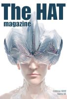 The Hat Magazine Issue #74