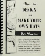 How to Design and Make Your Own Hats