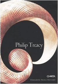 Philip Treacy (English and Italian) Softcover